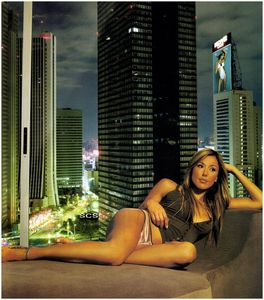 callgirl worden gratis sex filmpje