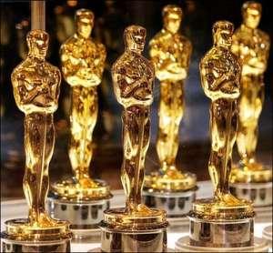 Entrega dos Óscares 80