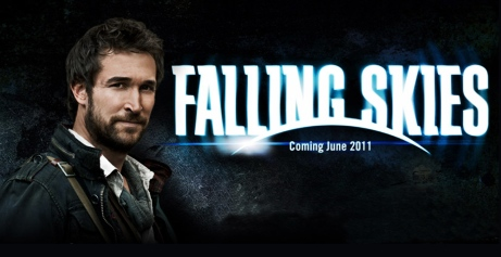 PAGINA ANTIGA - Página 5 Falling_skies_logo
