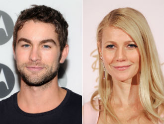 chace-crawford-gwyneth-paltrow-glee-100th-episode-gi