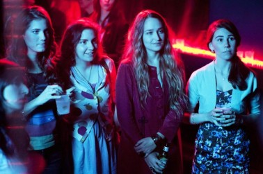 girls-tv-show-600x399