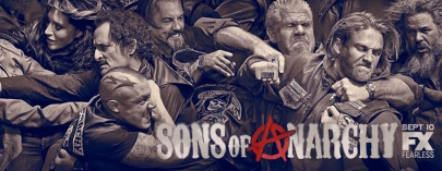 sons-of-anarchy-slide