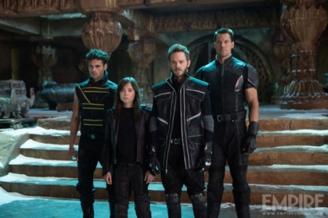 x-men-days-future-past-kitty-pryde-iceman-570x379