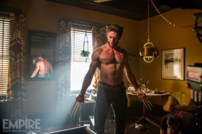 x-men-days-future-past-wolverine-bone-claws-570x379