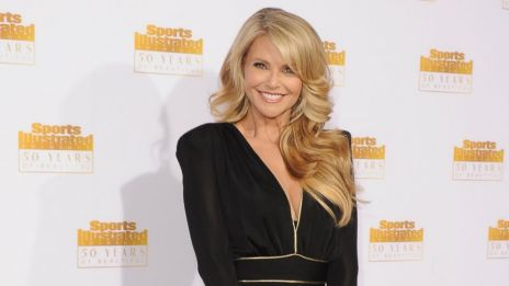 GTY_christie_brinkley_kab_140129_16x9_992