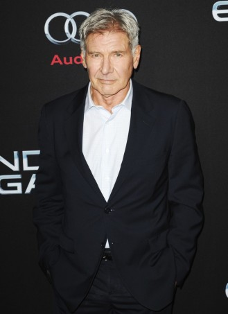 harrison-ford-premiere-ender-s-game-02
