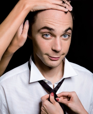 Jim-Parsons-unknown-photoshoot-jim-parsons-8489837-986-1205