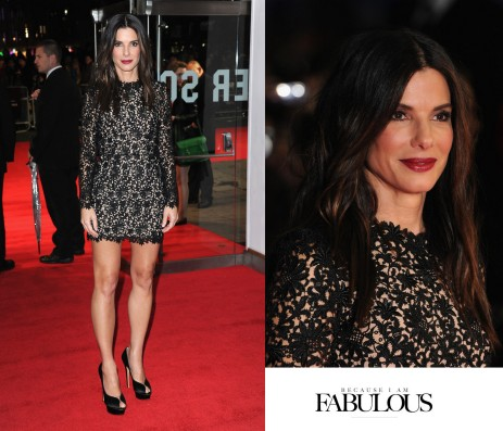 sandra-bullock-gravity-premiere-in-london-
