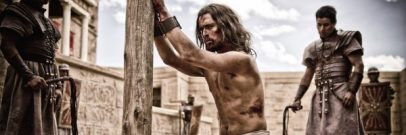 son-of-god-trailer-slice