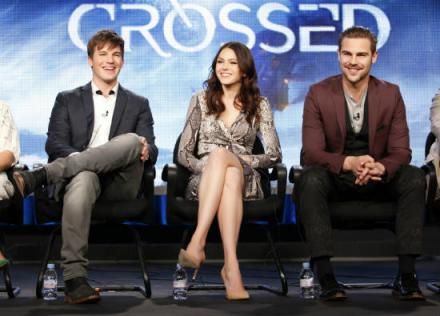 star-crossed-tca-panel-cw