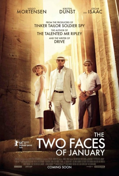 two_faces_of_january_xlg-1-694x1024