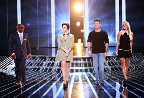 xfactor_usa_judges_nov_1