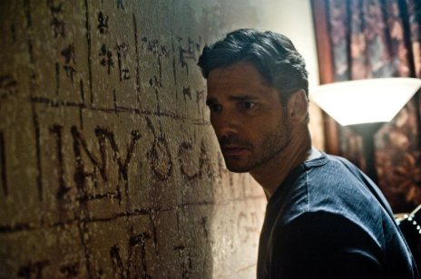 Eric-Bana-in-Deliver-Us-From-Evil-