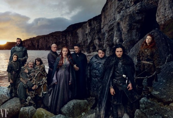 game-of-thrones-cast-photos.sw.7.game-of-thrones-season4-vanity-fair-ss03