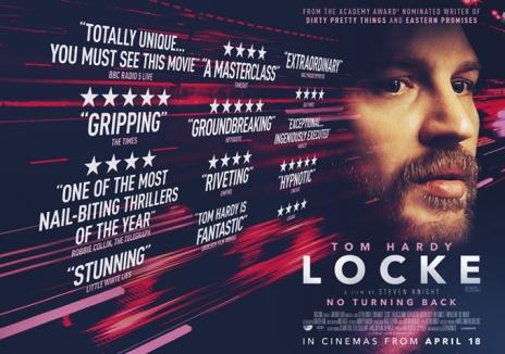 Locke-poster-UK