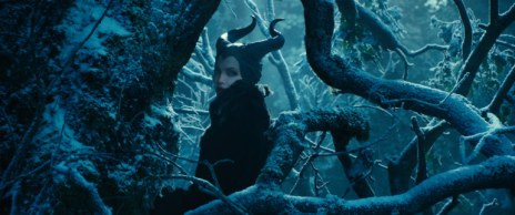 maleficent-angelina-jolie-51