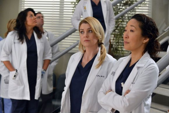 Meredith-Grey-Cristina-Yang-e-Callie-Torres