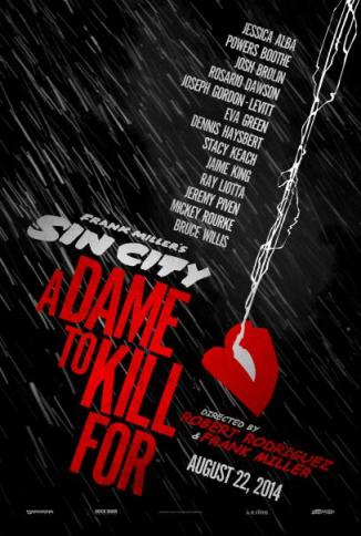 Sin_City-_A_Dame_to_Kill_For_3