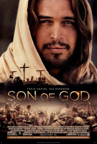 son-of-god-poster-405x600