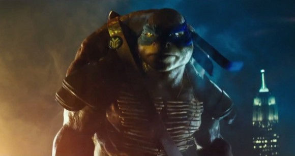 Teenage-Mutant-Ninja-Turtles-Tortues-Ninja-2014-840x445