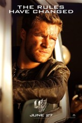 transformers-age_of_extinction-jack_reynor-336x500