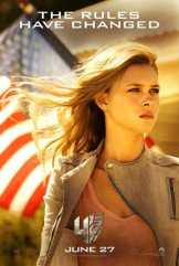 transformers-age_of_extinction-Nicola_Peltz-336x500