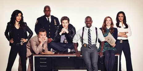 TV_Brooklyn99_A2-w-mag