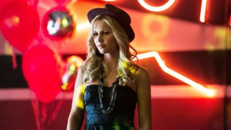 vampire_diaries_claire_holt